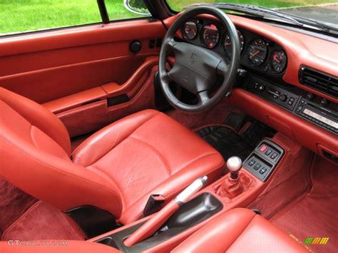 porsche red interior 100 porsche red interior 2018 porsche 911 gt3 specs