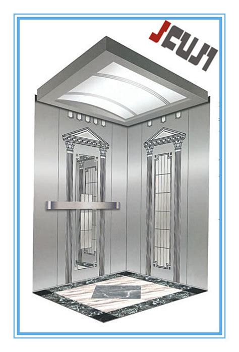Small Home Elevators Cost Fuji Cheap Residential Elevator Price For Small Home
