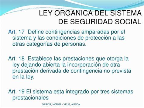 ley 37 gaceta oficial del 30 de junio de 2009 panama servicios sociales en venezuela