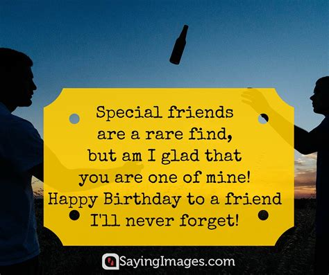 Find Happy Birthday Wishes 20 Birthday Wishes For A Friend Pin And Share