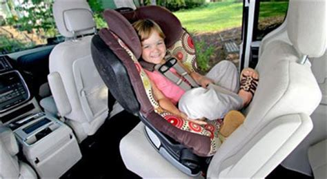 britax car seat advocate 70 g3 britax advocate 70 g3 convertible car seat review baby