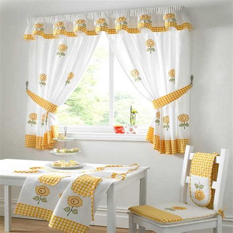 kitchen curtain ideas small windows small kitchen window ideas 2012 hitez comhitez