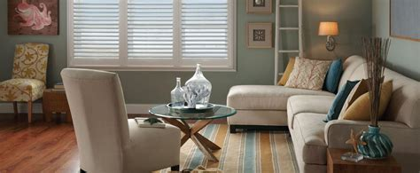 enhancing your interiors with modern wood shutters enhance the appeal of your home with plantation shutters