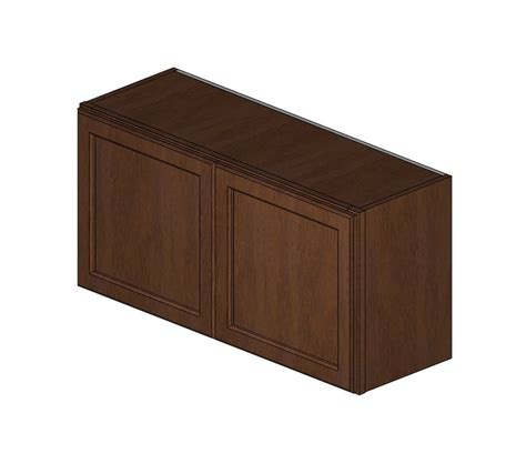 kitchen cabinet closeouts w3618b wave hill wall cabinet closeouts kitchen cabinets