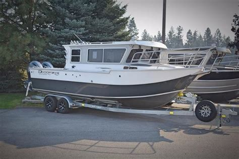 boat trader parker 2320 used 1999 parker 2320 kingston nh 03848 boattrader