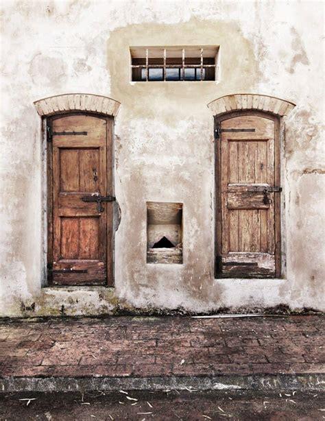 vecchie da ristrutturare ristrutturazione casa di cagna vivere in casali