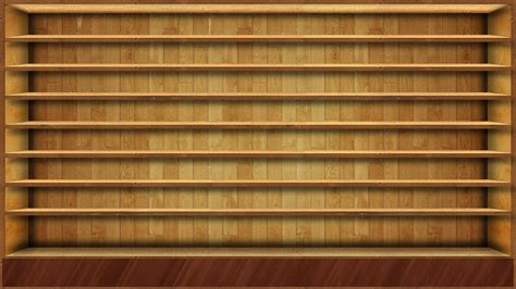 wood shelves wallpaper by samirpa on deviantart simple alcove shelves 187 richard sothcott brighton carpentry