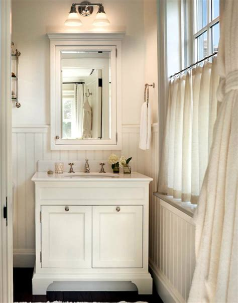 bathroom cafe curtains bathroom cafe curtains transitional bathroom john b murray architect
