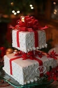 christmas wedding gifts christmas 1896245 weddbook