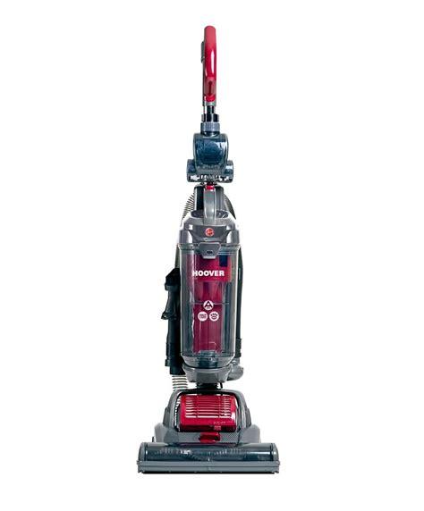 lightweight bagless vacuum cleaners hoover rv71rv01 reactiv lightweight steerable bagless