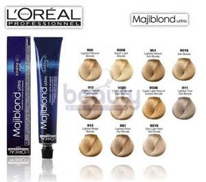 majirel hair color ebay majirel hair color ebay l oreal majirel permanent hair l oreal professional majirel majiblond hair colour 50ml loreal hair dye colour ebay