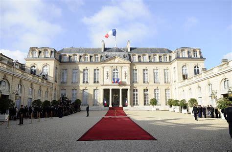 elyse home design inc vid 201 o pas d incendie au palais de l 201 lys 233 e mais un