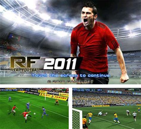 fifa 2011 apk fifa 12 for android free fifa 12 apk mob org