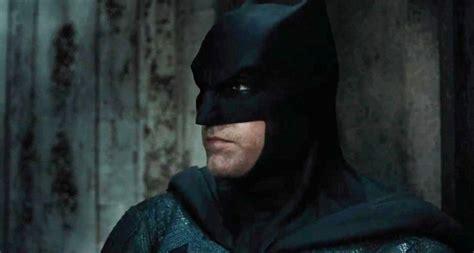 To Replace In Batman Sequel by Rumor Jake Gyllenhaal Will Replace Ben Affleck In Matt