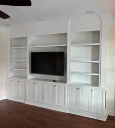 built in cabinets hanson millwork