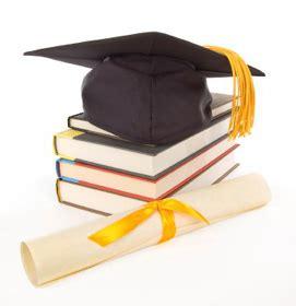 diploma free high diploma template 8ws