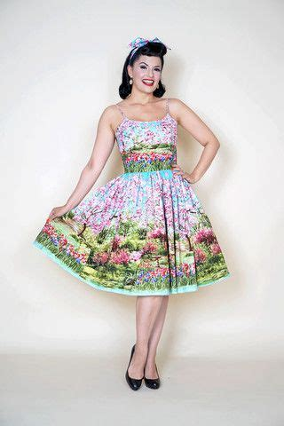 Dress Natal Cherry 35 best in july ideas images on