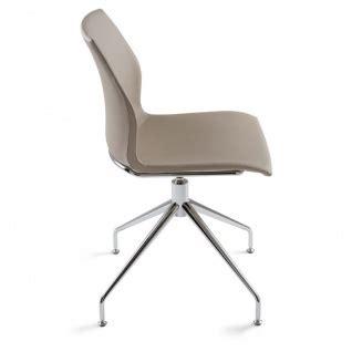 Stühle Kaufen Günstig