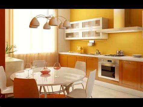 layout dapur catering desain dapur catering desain interior dapur minimalis