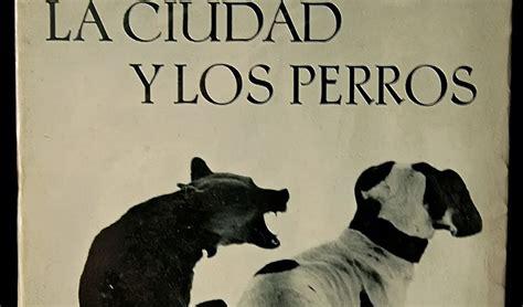 la ciudad y los flor notes analisis sociol 211 gico de la obra literaria la ciudad y los perros