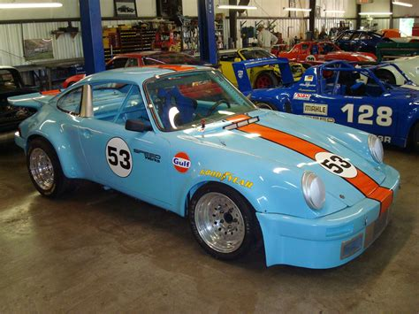 porsche race cars 1978 porsche 911 race car german cars for sale blog