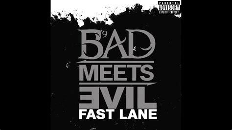 bad meets evil vegas ft eminem royce da 5 9 bad meets evil free listening concerts stats