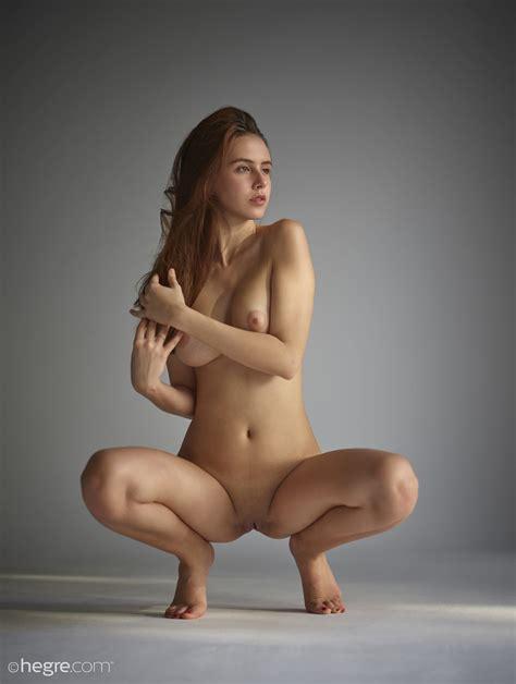 Alisa In Art Nudes By Hegre Art Photos Erotic Beauties