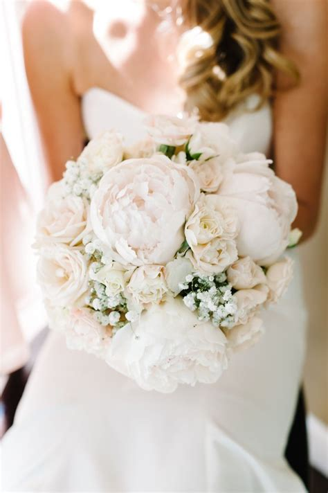 flower and weddings blush and gold wedding decor blush and gold wedding