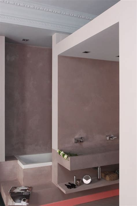 mauve bathroom the 25 best mauve bathroom ideas on pinterest mauve