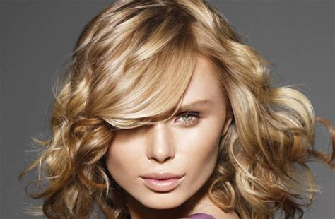 haircuts open late hair styles hair colouring affordable hairstyling services