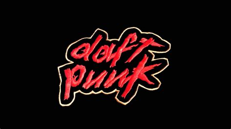 daft punk homework daft punk homework 02 wdpk 83 7 fm youtube
