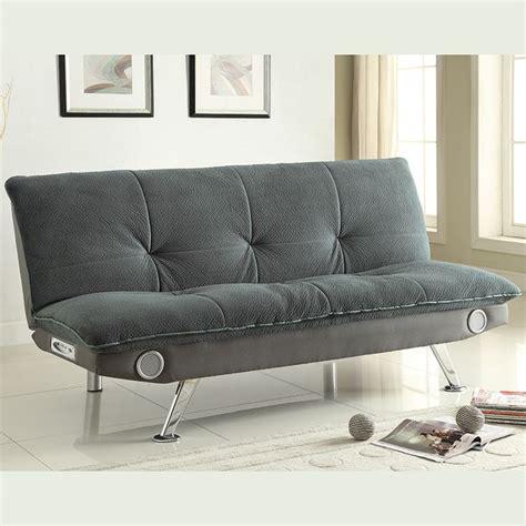 sauder studioedge deshler convertible futon sofa futon convertible