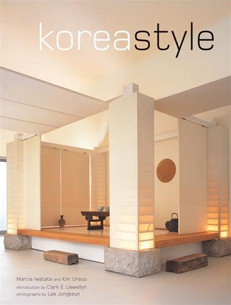 korean interior design korean contemporary interior design korean identity