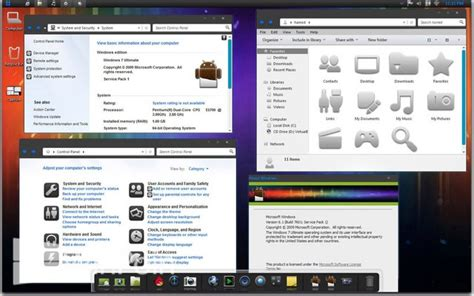 download windows xp themes for android tablet download 5 theme android untuk windows xp winpoin