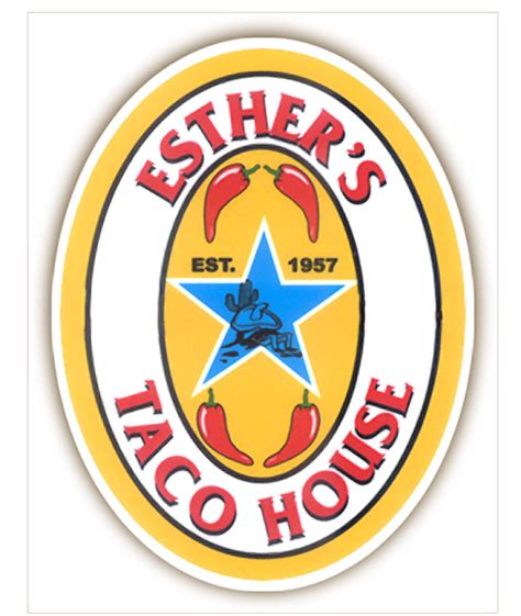 esthers taco house esthers taco house 28 images esther s taco house