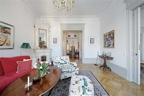 swedish interiors traditional swedish apartment piece of heaven