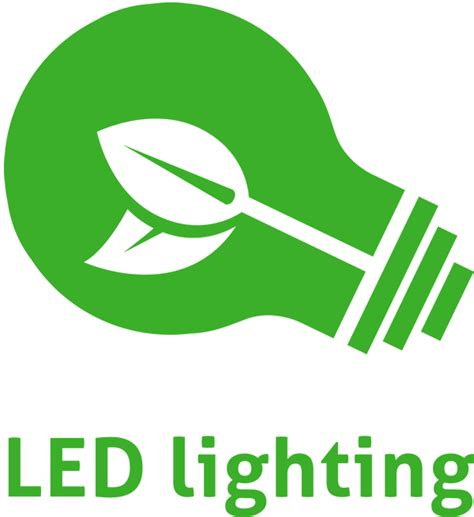 how are led lights energy efficient energy efficient lighting solarjoy solarjoy