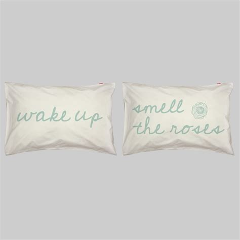 Pillow Talk Topics by Pillow Talk Quotes Quotesgram