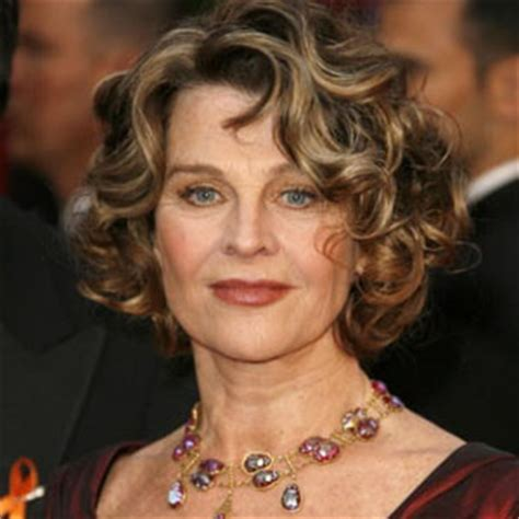 actress death july 2017 julie christie dead 2017 actress killed by celebrity
