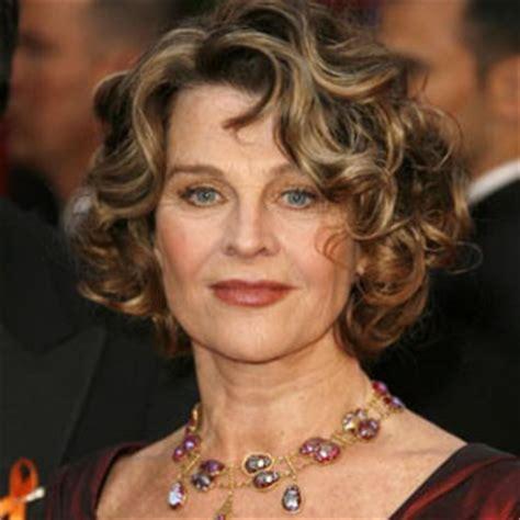 julie christie highest paid actress   world mediamass