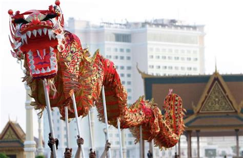 new year traditions feng shui lunar new year celebration craft ideas to feng shui homes