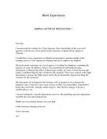 Motivational Speech Essay by Doc 600523 Motivational Speech Essay Bizdoska