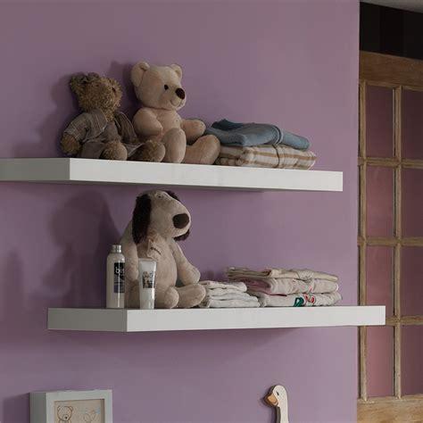 chambre bébé complète pas cher applique murale chambre bebe pas cher