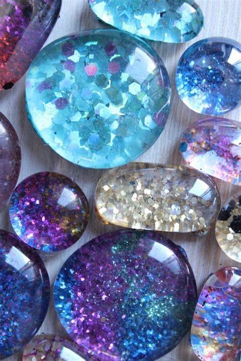 glitter crafts for best 25 glitter ideas on