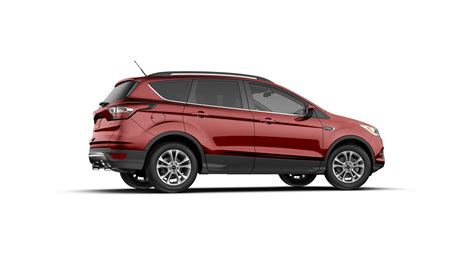 Hinder Ford by 2018 Ford Escape For Sale In Aberdeen 1fmcu9hdxjua06570