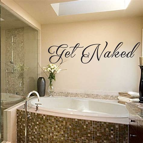 vinyl stickers for walls wall decal ideas for bathroom decals for walls wall