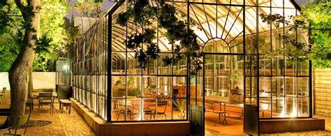 Home Interior Design South Africa Greenhouse Restaurant Babylonstoren Franschhoek Restaurants