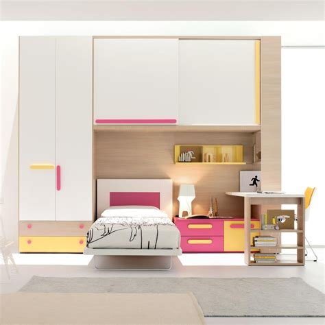 space saving furniture designs  home