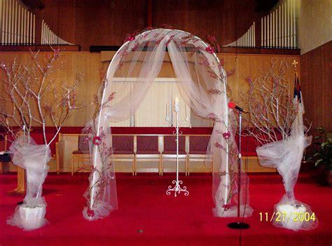 Hochzeitsfeier Dekorieren by The Royal Weddings