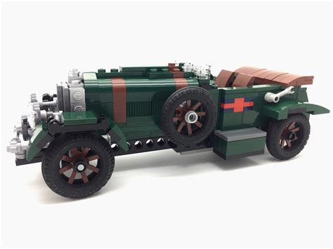 bentley lego blower bentley lego bei 1000steine de gemeinschaft